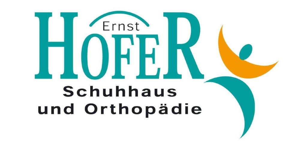 Hofer Schuhhaus und Orthopädie