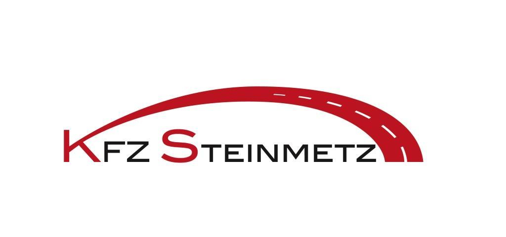 KFZ Steinmetz