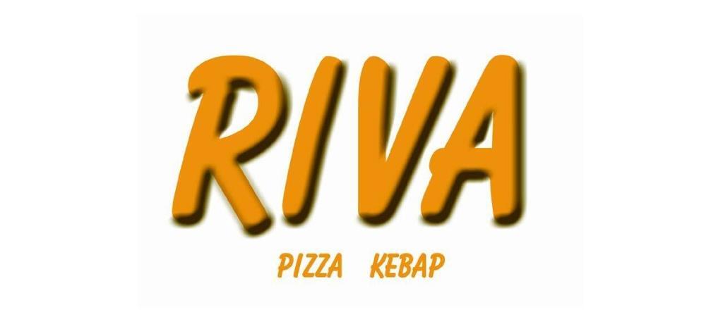 Riva Pizza Kepab