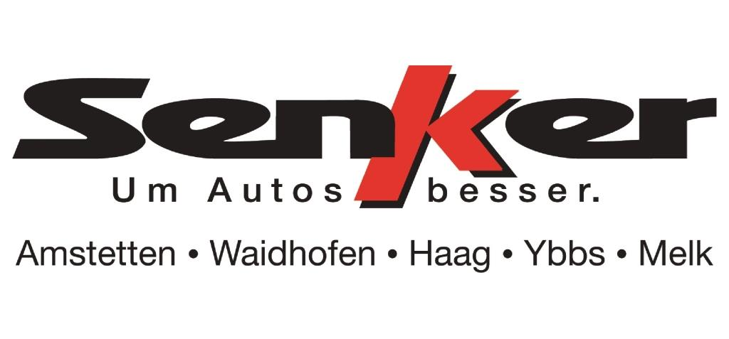 Autohaus Senker