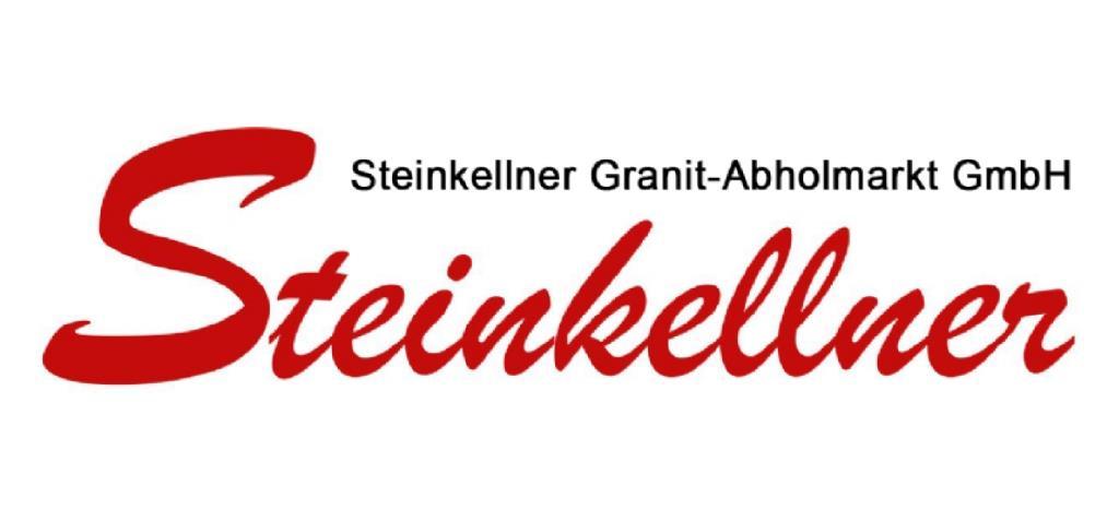 Steinkellner Granit-Abholmarkt GmbH