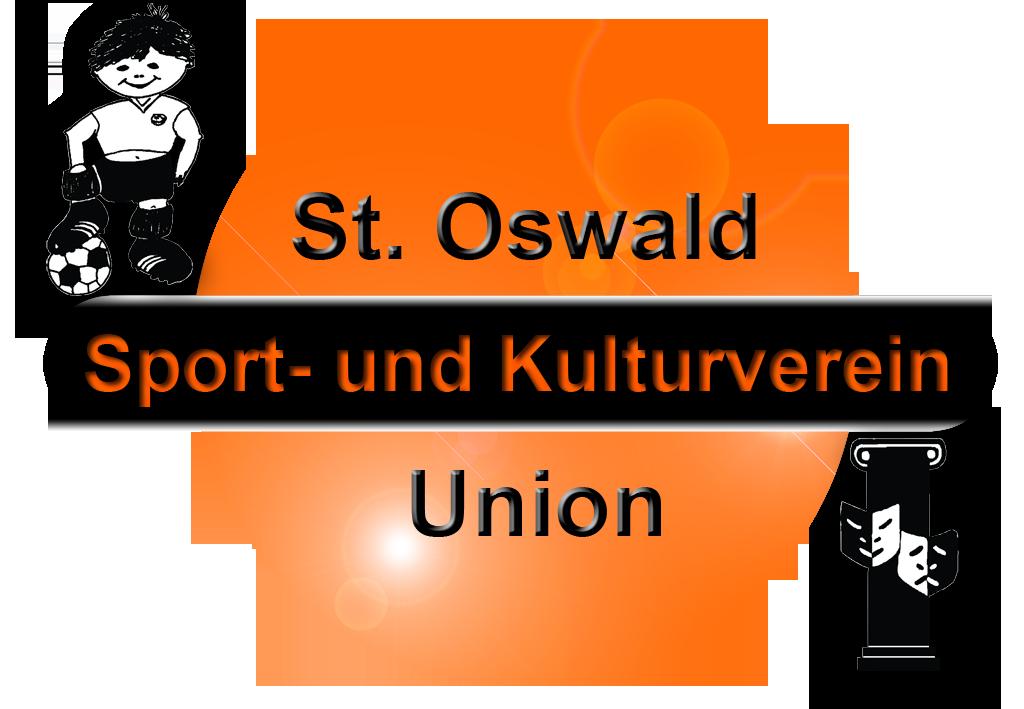 SKV St. Oswald