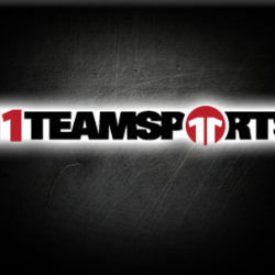 Vereinskatalog 11teamsports