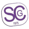SV Gresten-Reinsberg
